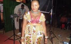« Africa Queen and King night » : Quand le pagne entre en boîte de nuit