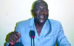 PDS/Mètba : Philippe Ouédraogo, nouveau président, Etienne Traoré claque la porte