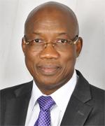 Birima Sidibe, Mali