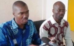 La jeunesse burkinabè à la table des décideurs politiques