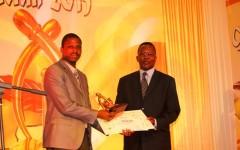 Galian 2015 : Deux nouveaux lauriers pour Burkina24