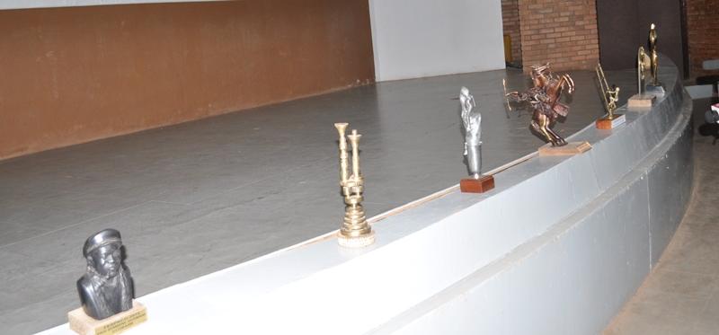 les différents prix reçus par le film lors du fespaco 2015