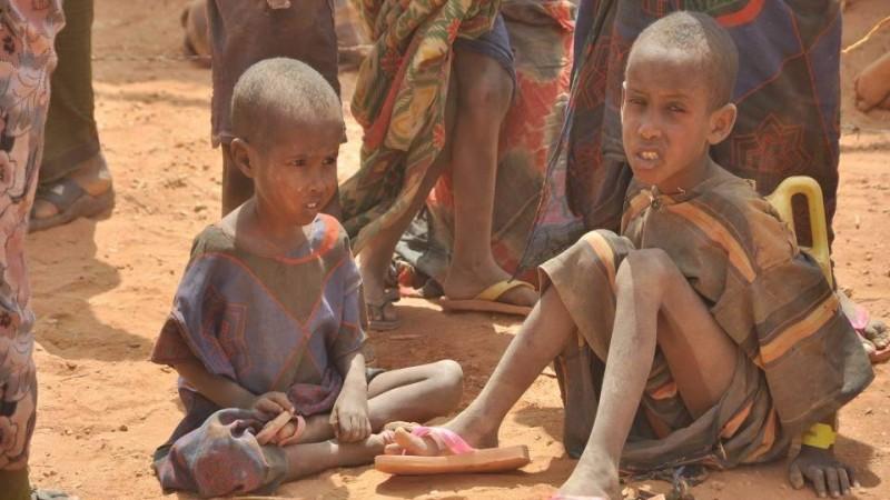 Ethiopie besoins alimentaires urgents l 39 actualit du - Bureau de la coordination des affaires humanitaires ...