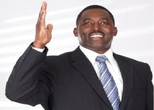 Anicet NIYONKURU, opposant Burundais