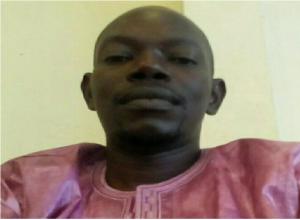 Boubacar KOUMARE, intellectuel malien à Sikasso