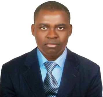 Tontama Charles Millogo est le nouveau président de l'ARCEP.