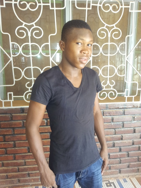 Mamadou Tiècoura était promis à un bel avenir