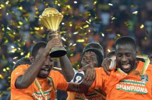 La-Côte-d'Ivoire-est-sacrée-championne-d'Afrique