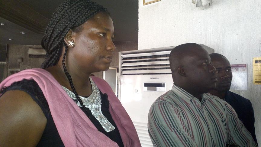 Les responsables de Splendid Hôtel annoncent la réouverture pour bientôt © Burkina24