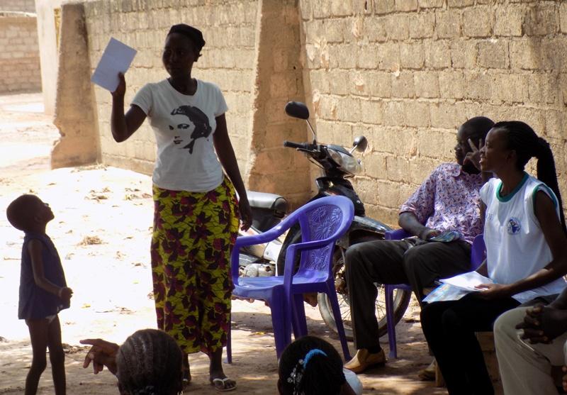 RAJS- Elections-Sensibilisation (1)