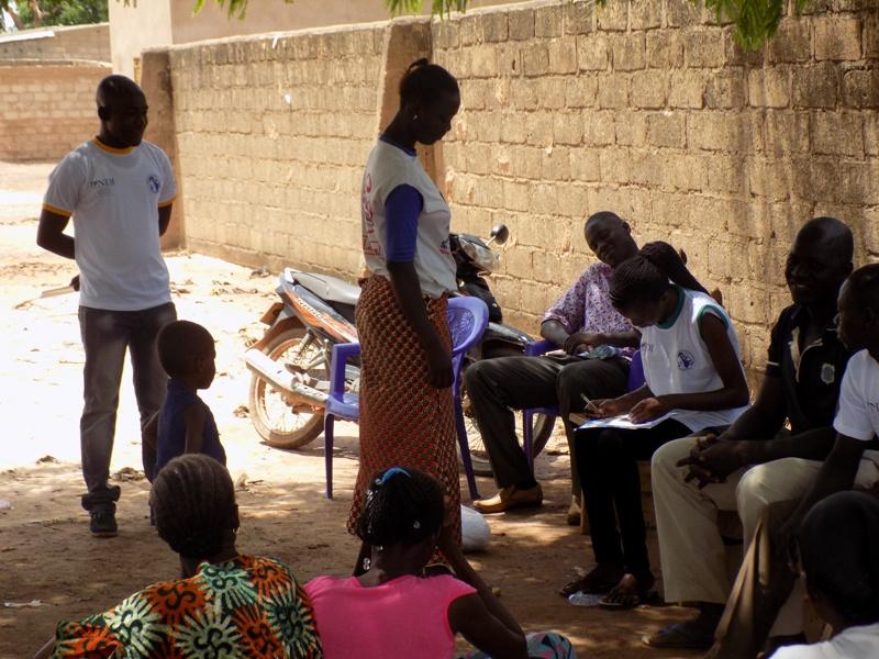 RAJS- Elections-Sensibilisation (3)