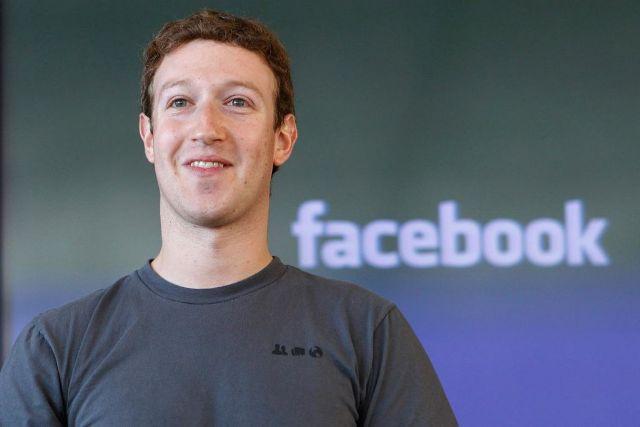 Une faille de sécurité majeure, 50 millions de comptes impactés — Facebook