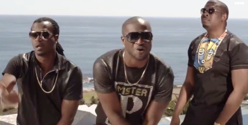 artistes-africains-les-plus-riches-psquare-collabo-don-jazzy