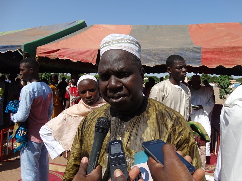 el-hadj-deme-hatimi-2eme-vice-president-de-la-communaute-musulmane