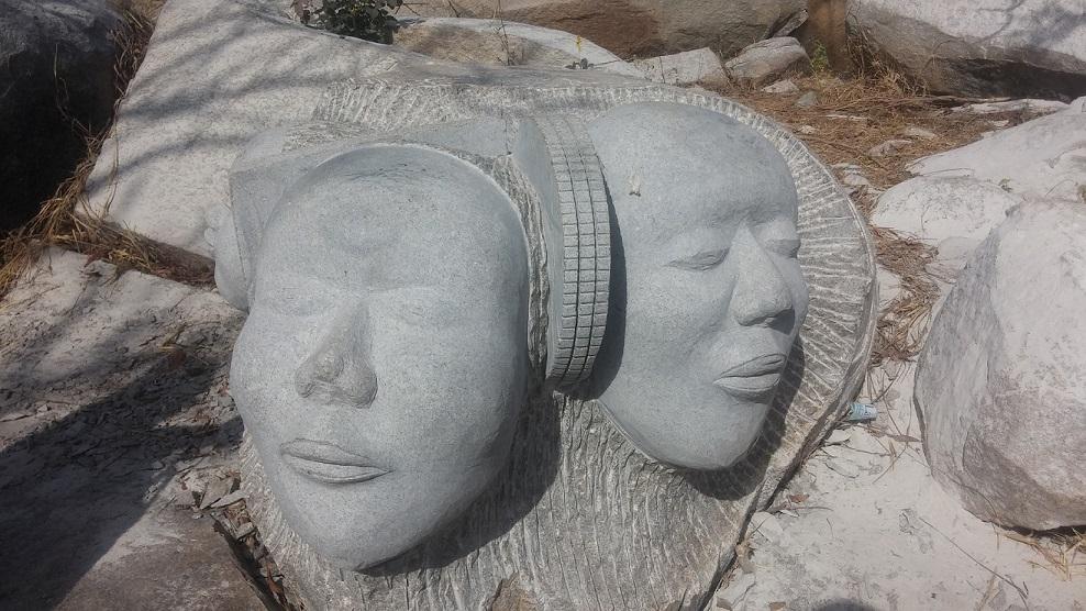 visage-laongo