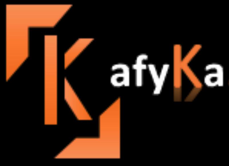 logo-kafyka