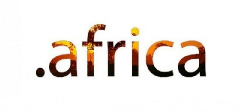 """Résultat de recherche d'images pour """"nom du domaine, africa, identité numérique"""""""