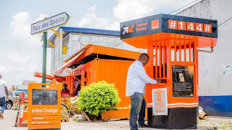 La BCEAO interdit les transferts hors UEMOA de Orange Money