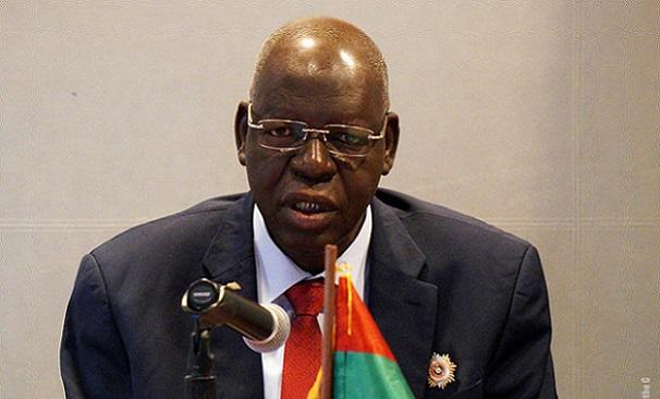 L'Oci condamne vigoureusement l'attentat contre un restaurant à Ouagadougou