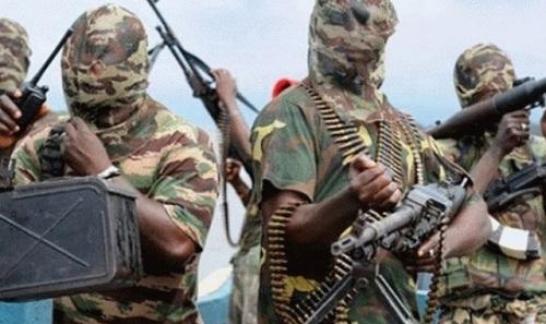 Le commissariat du 34e arrondissement d'Abobo attaqué — Abidjan