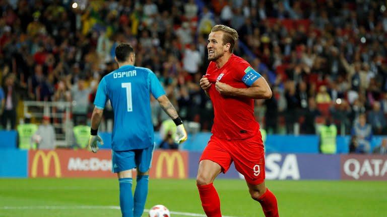 Coupe du monde 2018 su de vs angleterre pour la derni re affiche des quarts l 39 actualit du - Derniere coupe du monde foot ...